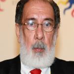 José Guillermo Ros-Zanet