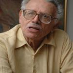 Sr. D. Guillermo Sánchez Borbón
