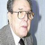 Demetrio Fábrega López