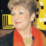 Gloria Guardia de Alfaro
