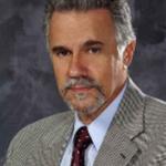 Juan David Morgan González