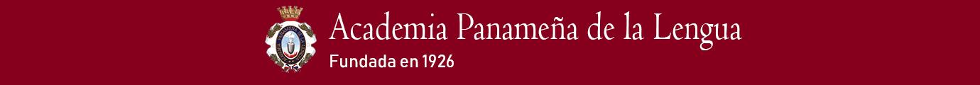 Academia Panameña de la Lengua