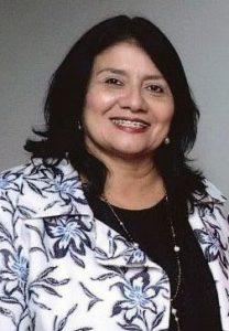 Emma-Gómez-Guerra-académica-numeraria