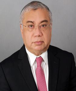 Jorge Eduardo Ritter