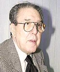 Demetrio Fábrega Lopez 1