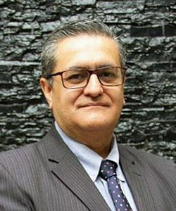 Hernán Olano García