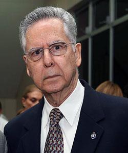 José Díaz Seixas