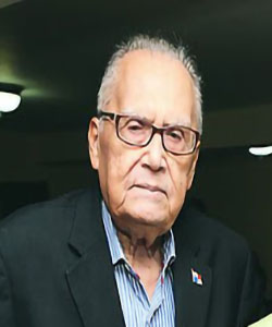 José Franco