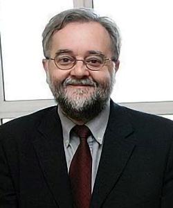 José Ignacio Bosque Muñoz