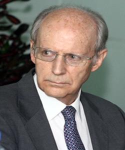 José Manuel López-