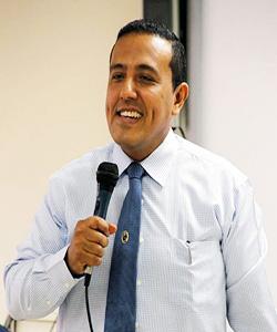 Rodolfo de Gracia Reynaldo 1