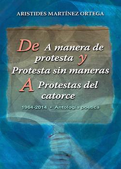 ARISTIDES MARTINEZ