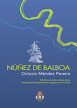 NÚÑEZ DE BALBOA